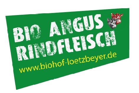 Logo-OK-Biohof.png