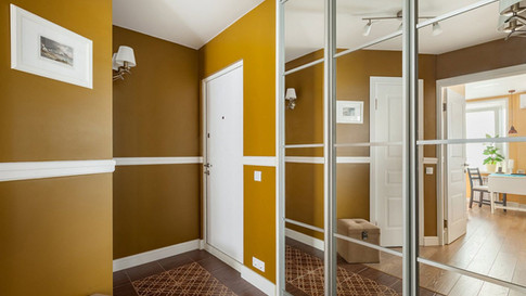 52-5e-apartment-hallway-design-home-entr