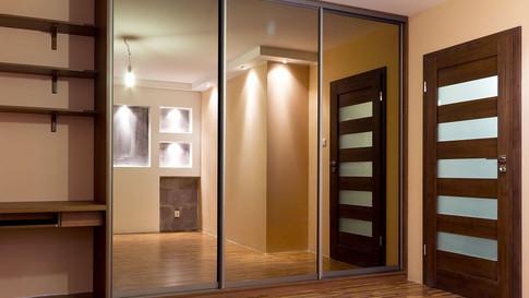bronze-mirror-wardrobes.jpg