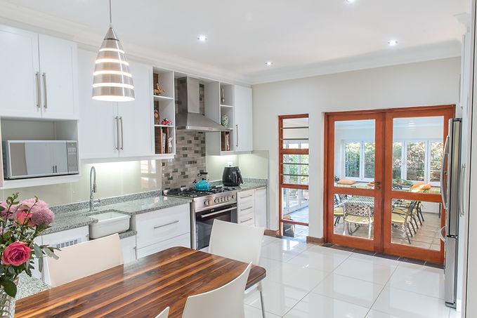 Kitchen Designs   Klerksdorp   Oryx Projects
