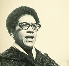 Self-care, Audre Lorde and Black Radical Activism