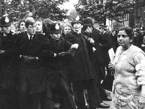 Review: Difficult Women, Helen Lewis
