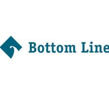 BOTTOMLINE-logo.jpg