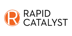 Rapid Catalyst logo