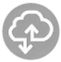 cloud-icon_edited.png