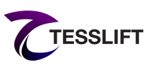 tesslift-logo-new.png