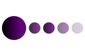 purple_02.png