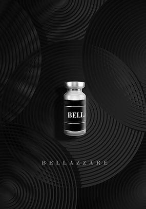 BELLAZZARE-ISTA-2.jpg