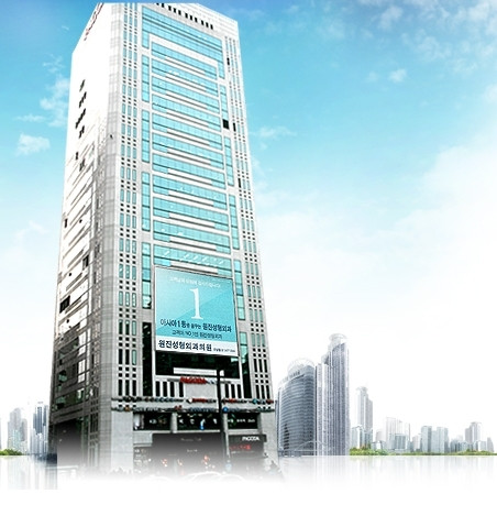 ULIFT (TESSLIFT 160) is Now Available Via WONJIN PLASTIC GROUP, S.KOREA's Largest Aesthetic Clin