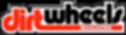Dirt Wheels Logo.png