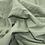 Thumbnail: Cubre Queen Verde Seco