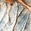 Thumbnail: Cubre Tie-Dye Batik • A MEDIDA