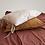 Thumbnail: Set x2 Fundas de almohada Lazos