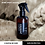 Thumbnail: Home Spray Ambiental Alessia