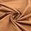 Thumbnail: Cubre Queen Canela