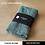 Thumbnail: Pack x2 Repasadores XL 50x50cm Verde + Gris