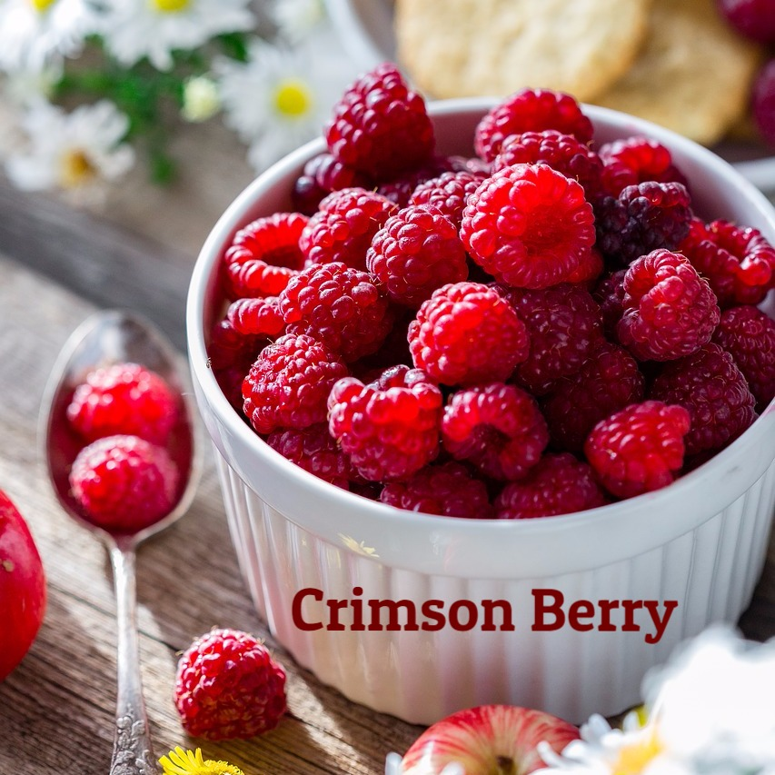 raspberry-2023407_1280_edited
