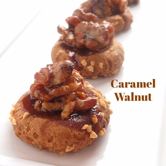 Caramel Walnut_edited