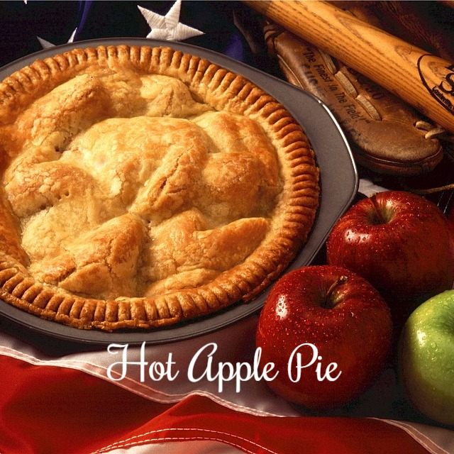 apple-pie-520646_960_720_edited