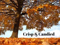 Crisp & Candied