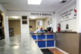 Hermes commercial laundry parts and service department