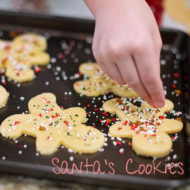 christmas-cookies-553457_960_720_edited