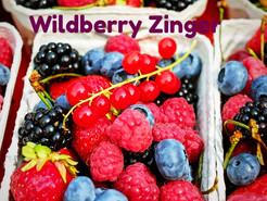 Wildberry Zinger
