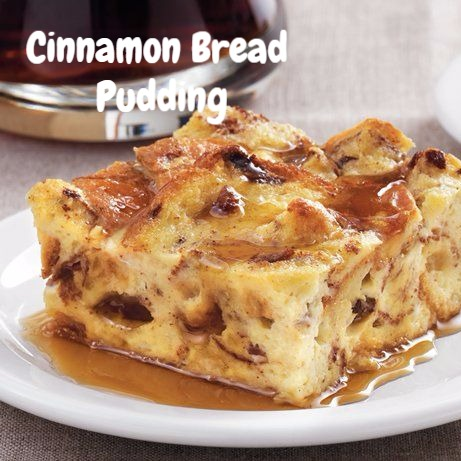 df3d0bdd713398ae32b5000ec02bc386--breakfast-bread-puddings-breakfast-dishes_edited