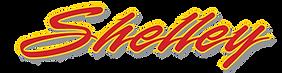 shelley leasing ice machine company logo