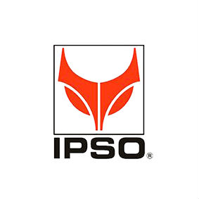 IPSO Industrial & Commercial Laundry