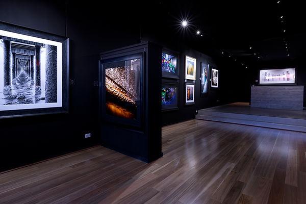 Australian Fine Art Landscape Photography Gallery
