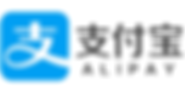 Alipay logo.png