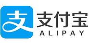Alipay logo.png