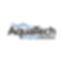 Aquatech Housings