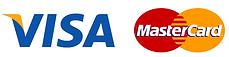 Visa Mcard logo.png