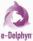 eDelphyn Suite Grey Violet.jpg