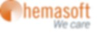 Hemasoft-Oficial - Big(2).png