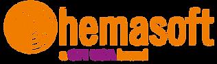 Hemasoft%20GPI%20CMYK_edited.png