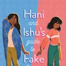 Hani and Ishu.jpeg