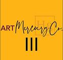 MERC III web.png