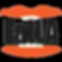 EatLA Logo smaller.png