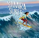 Samira Surfs.png