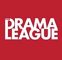 the-drama-league-squarelogo-1582737378874.png