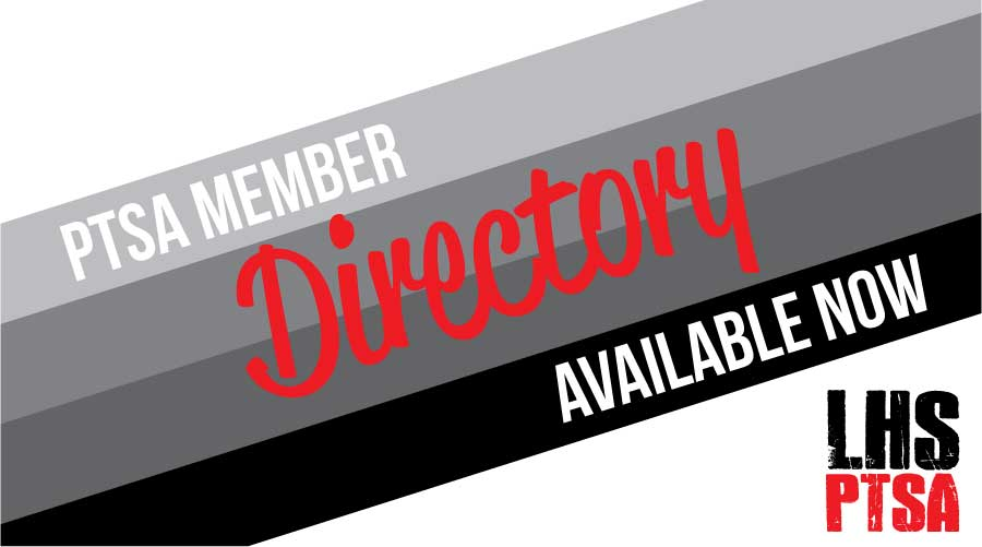 LJ-hs-PTSA-directory