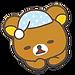 cute-desktop-icon-11.png