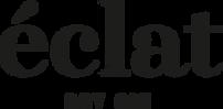eclat_gin_logo_final_tampondruck.png