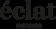 eclat_INTERIOR_logo_vektor.png