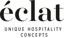 eclat_HOSITALITY_logo.png