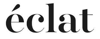 eclat_logo_final__edited.png