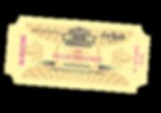 ticket_felix_kramer_edited.png